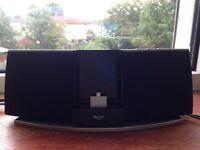 Klipsch iPhone Dock Speakers