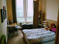 Double room for rent. £365pcm