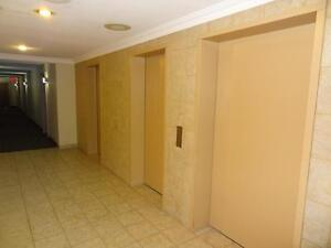 Beautiful 1 & 2 Bedroom Suites - Ask about our Incentives! Kitchener / Waterloo Kitchener Area image 10