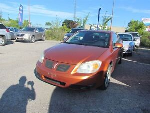 2006 Pontiac Pursuit GT | FRESH TRADE | POWER ROOF London Ontario image 3