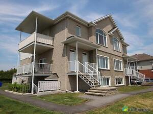 189 500$ - Condo à vendre à Hull Gatineau Ottawa / Gatineau Area image 2