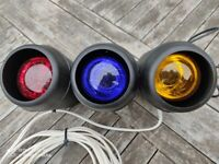Party Disco Lights