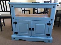TV cabinet/dresser