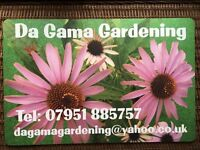 LETS TURN YOUR GARDEN INTO AN OASIS!! GET READY FOR SUMMER