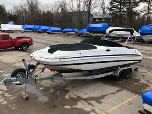 Chri Craft 260   Kijiji in Ontario  - Buy, Sell & Save with Canada's