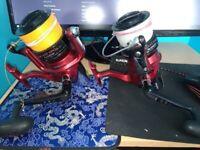 Emcast | Sports, Leisure & Travel Equipment for Sale - Gumtree