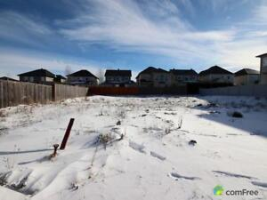 $174,900 - Residential Lot for sale in Stittsville
