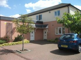 ONE BED FLAT TO LET - Arksey Lane, Doncaster. DN5 0SA