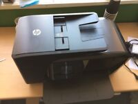 HP Inkjet 7510 A3 printer - BARGAIN!