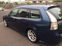 Saab 93 Estate 1.9 TDi