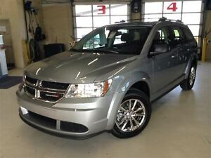 2016 Dodge Journey SE.BLUETOOTH.MAGS.SEULEMENT 4 000 KM WOW!!!