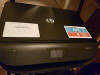 HP Envy Printet 5030
