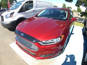 2016 Ford Fusion SE - Cruise - SYNC - Rear View Camera