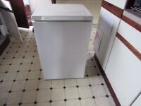 **JOHN LEWIS**CHEST FREEZER**COLLECTION\DELIVERY**BARGAIN**COME TAKE A LOOK**HOUNSLOW**