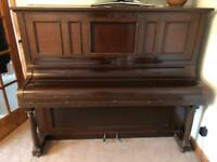 🎵***CAN DELIVER*** QUALITY UPRIGHT PIANO *** CAN DELIVER***