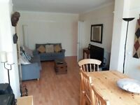 Double room in shared house Botley,Oxford. £475 inc bills.