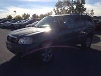 2005 Mazda Tribute A/C MAGS