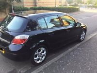 VAUXHALL ASTRA TWINPORT FOR SALE