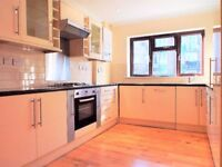 *5 MINS WALK FROM PLAISTOW STATION* - 3 BED HOUSE TO RENT - CALL US NOW!