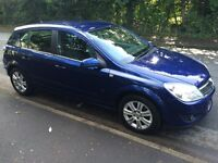 Vauxhall Astra 1.9 CDTI Excellent condition