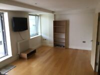 Wonderful two bedroom apartment near the Elephant and Castle.