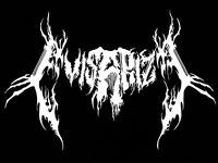 Drummer wanted for CROYDON based Extreme Thrash band Evisarize