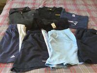 Sportswear bundle