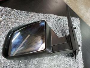 Toyota Tundra 2007 - 2010 Mirror Driver Side Disponible