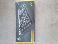 Corsair Gaming K30 keyboard
