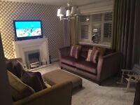 4piece sofa