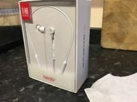 Beats x wireless earphones brand new in the box x x x x x x x x x x x x.