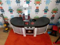 Bosch toy kitchen