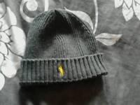 Real ralphie hat