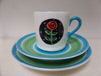 Made in England Fine Bone China sale - Royal Doulton, repeat repeat, Colclough - from £25