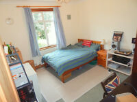 Large Double Room in Spacious Professional Houseshare >5min from Earlsfield Station