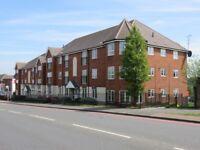 Bromford Road, Oldbury, B69 4BH