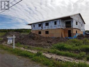21 Colter Saint John, New Brunswick