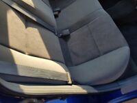 Chevrolet Lacetti 10 months MOT, Low Miles
