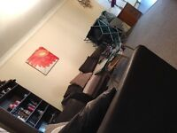 Shared Room for 85/week!!!!Zone 2