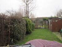 3 bed house in Coton Catchment area for Comberton would like house in Cottemham