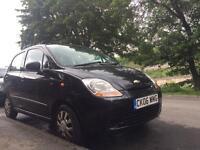 Car for sale/ swap