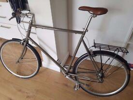 Toyko Bike