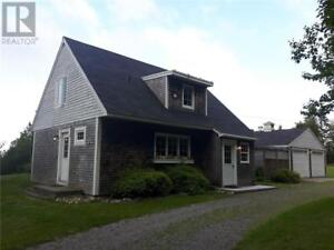 59 Harbour View Lane Chamcook, New Brunswick
