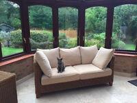 Conservatory Furniture-