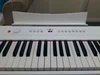 Brand New 88 Keys Digital Piano + Headphones + Pedal - 2 years Warranty