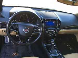2013 Cadillac ATS **SALE PENDING**SALE PENDING** Kitchener / Waterloo Kitchener Area image 14