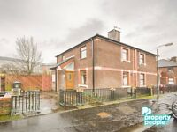 Outstanding 2 bedroom property minutes from Belfast City Centre - Available 01/06/2017
