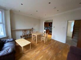 Stunning 3 Bedroom triplex to rent in SE1!