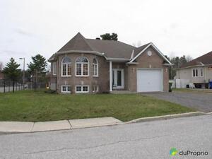 357 900$ - Bungalow à vendre à Gatineau Gatineau Ottawa / Gatineau Area image 1