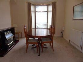 Dunluce Street L4, £475pm